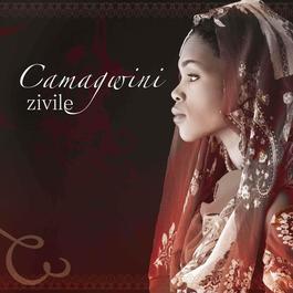Zivile 2009 Camagwini