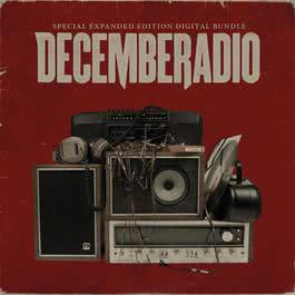 Decemberadio 2006 DecembeRadio