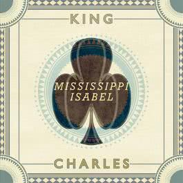 Mississippi Isabel 2011 King Charles
