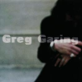 Don't Cry Baby (Album Version) 2001 Greg Garing
