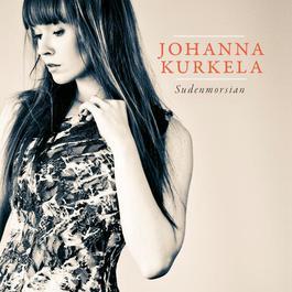 Sudenmorsian 2012 Johanna Kurkela