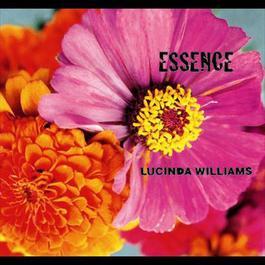 Essence 2001 Lucinda Williams