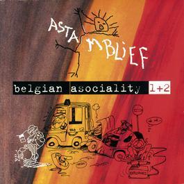 Astamblief 2006 Belgian Asociality