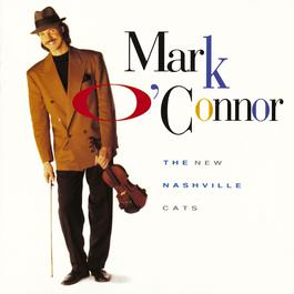 Bowtie (Album Version) 1991 Mark O'Connor