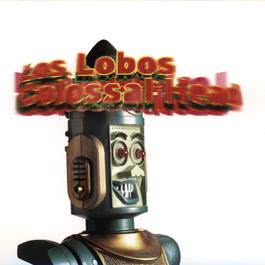 Colossal Head 2009 La Bamba