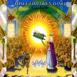 Dance Children Dance 2011 Leon Patillo