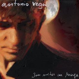 3000 Noches Con Marga 2005 Antonio Vega