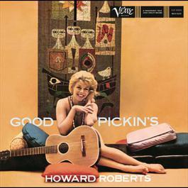 Good Pickin's 1959 Howard Roberts