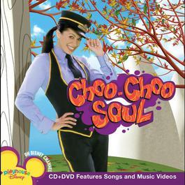 Choo Choo Soul 2006 Choo Choo Soul