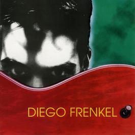 Diego Frenkel 2006 Diego Frenkel