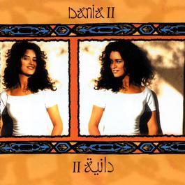 Dania 2 2003 Dania