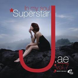 Superstar 2011 제이