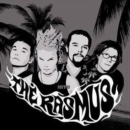 Into 2011 The Rasmus