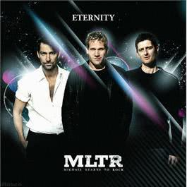 Eternity 2008 Michael Learns To Rock