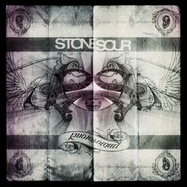 Audio Secrecy (Special Edition) 2015 Stone Sour