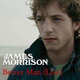 NapsterLive - July 10, 2006 2006 James Morrison