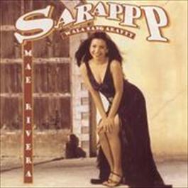 Sarappp 2001 Mae Rivera