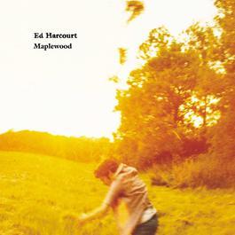Maplewood 2000 Ed Harcourt