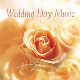 Wedding Day Music 1998 Wedding Day Music