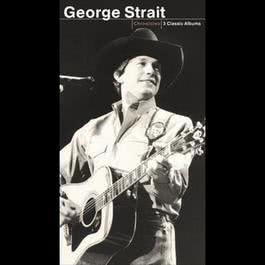 Chronicles 2005 George Strait