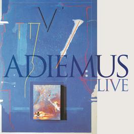 Adiemus Live 2001 Adiemus