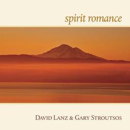 Spirit Romance 2005 Dvid Lanz