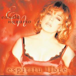 Espiritu Libre 1996 Ednita Nazario