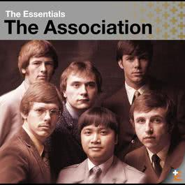 No Fair At All (Remastered Version) 2002 The Association