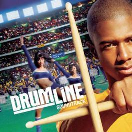 Drumline 2003 Various Artists