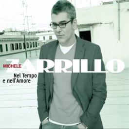 Nel tempo e nell'amore 2008 Michele Zarrillo