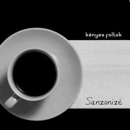 Sanzonizé 2009 Instrumental