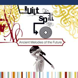 Trimmed And Burning (Album Version) 2001 Built To Spill