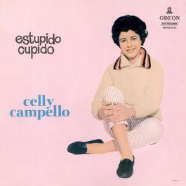 Estupido Cupido 1960 Celly Campello