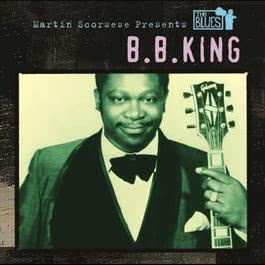 Martin Scorsese Presents The Blues: B.B. King 2012 B.B.King