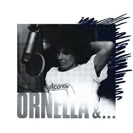 Una sigaretta 2004 Ornella Vanoni