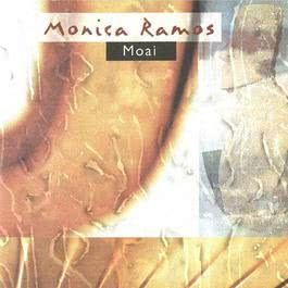 Moai 2011 Monica Ramos