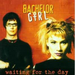 The Essential 2002 Bachelor Girl