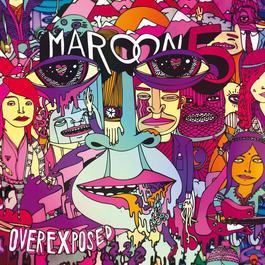 อัลบั้ม Overexposed