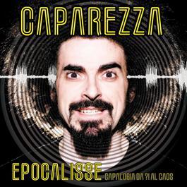 Epocalisse: Capalogia Da ?! Al Caos 2011 Caparezza