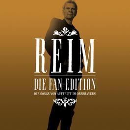Die Fan-Edition 2006 Matthias Reim
