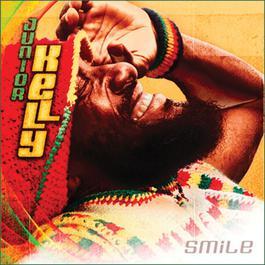 Smile 2010 Junior Kelly