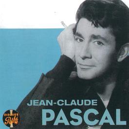 Le Poinçonneur Des Lilas 2010 Jean Claude Pascal