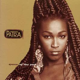 Queen Of The Pack 1993 Patra