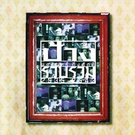 ฟังเพลงอัลบั้ม Pang Nakarin Kingsak : Ruab Ruam 2535 - 2543