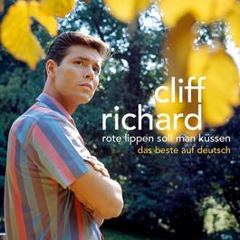 Rote Lippen Soll Man Küssen (Das Beste Auf Deutsch) 2010 Cliff Richard