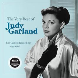The Very Best Of Judy Garland 2007 judy garland