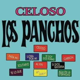 Celoso 2011 Los Panchos