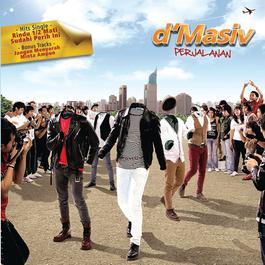 Download Lagu D'MASIV - Semakin