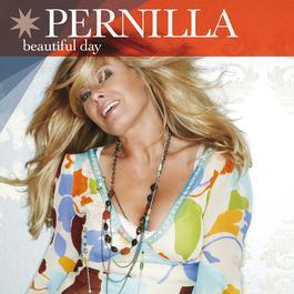 Beautiful Day 2016 Pernilla Wahlgren
