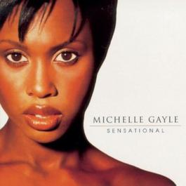 Sensational 1997 Michelle Gayle